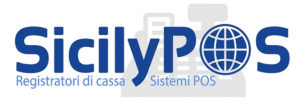 sicili_pos_logo