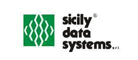 sicily-data-system-logo