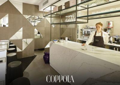 Pasticceria Coppola