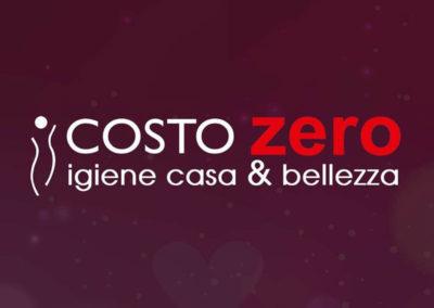 Costo zero