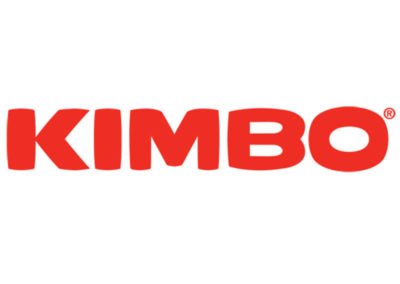Kimbo Entertainement