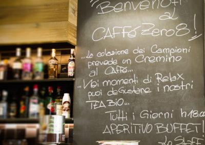 Caffèzero