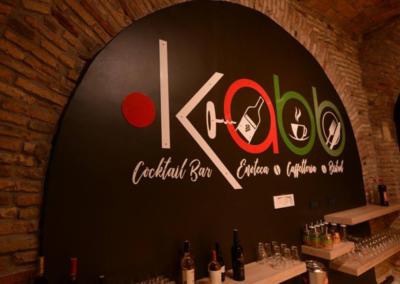 Kabb – Roma
