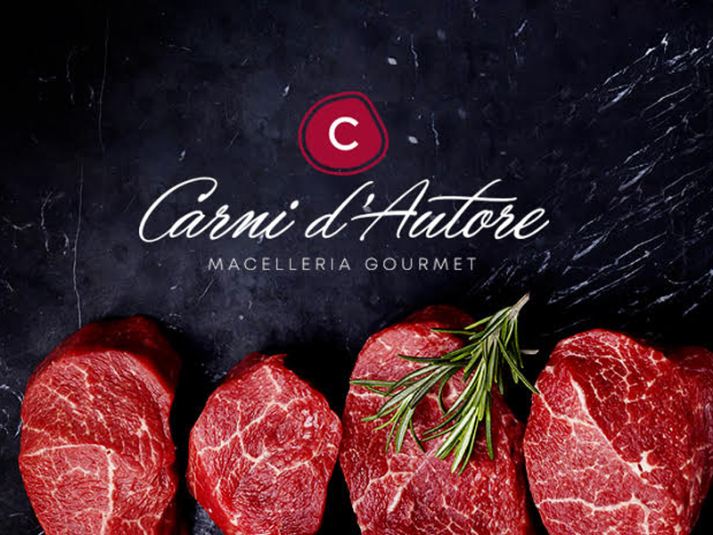Carni d'autore – Macelleria Gourmet