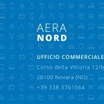 Vendita software retail e ristoranti a Novara