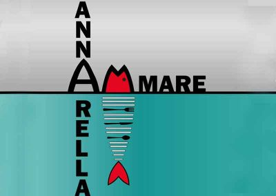 Annarella Ammare – San Felice a Circeo