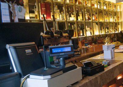 software-braceria-a-Salerno-per-braceria-Rispoli_Aera-Restaurant