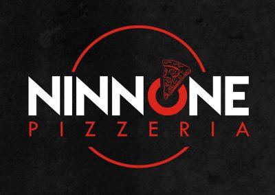 Ninnone – Napoli