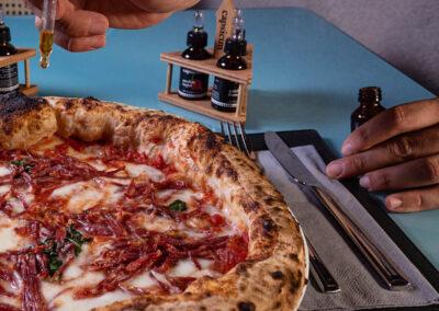 Software per nuova pizzeria a Salerno - Don-Antonio 1970