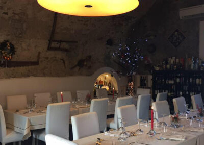 Software-per-ristorante-Salereno---Tenuta-Antica