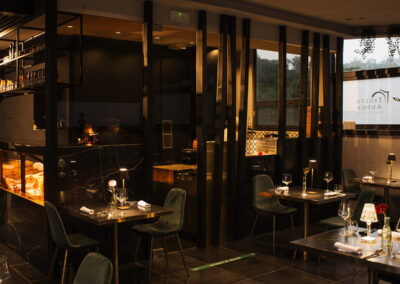 Software-per-ristorante-a-Cava-de-Tirreni-per-Tenuta-Antica